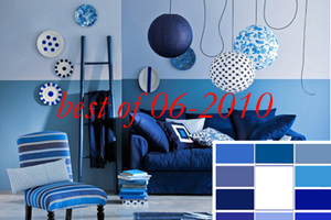 best1-combo-blue-n-white