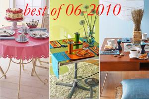 best10-summer-breakfast-table-set