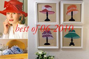 best11-diy-scrap-hat
