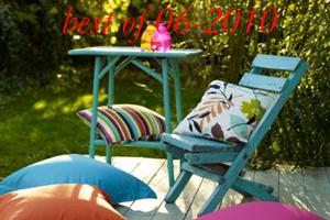 best12-bright-nooks-in-garden
