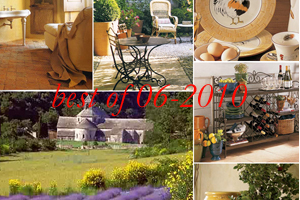 best2-french-provence-style