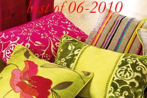 best3-flowers-pattern