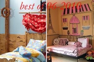 best7-around-kids-beds