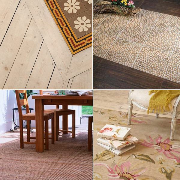creative-floor-ideas-part1