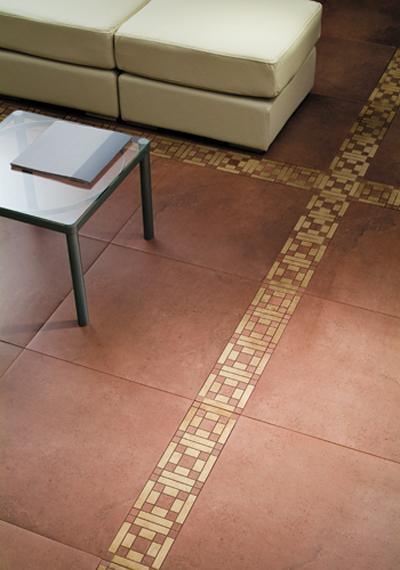 creative-floor-ideas-part2