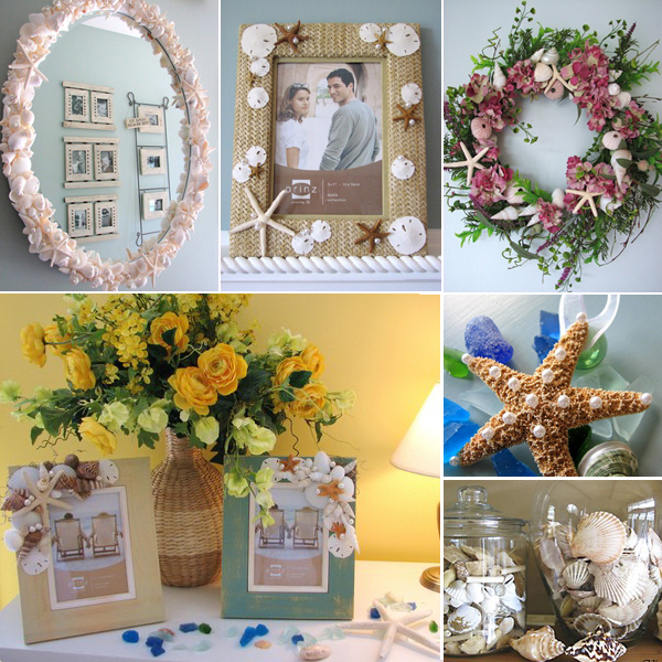 DIY-seashells-frames-and-more