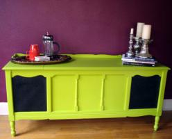 DIY-upgrade-furniture-console4-after