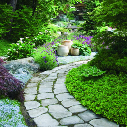 garden-path-ideas1