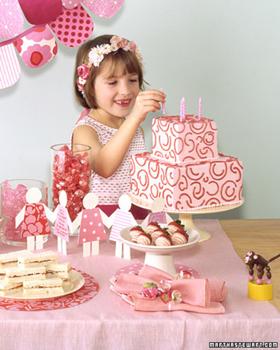 kids-summer-birthday-table-set
