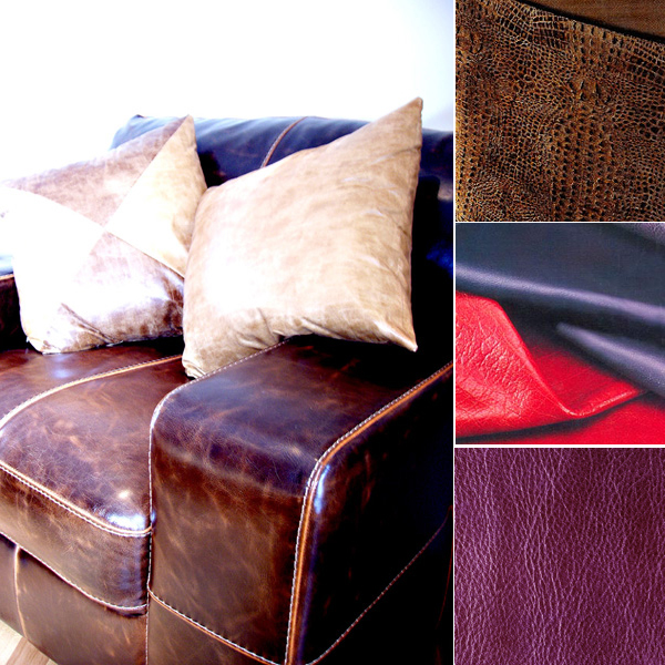 leather-furniture1