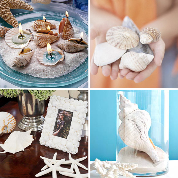 seashells-decor-ideas1