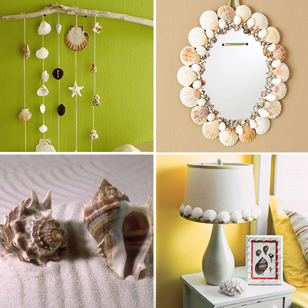 seashells-decor-ideas2