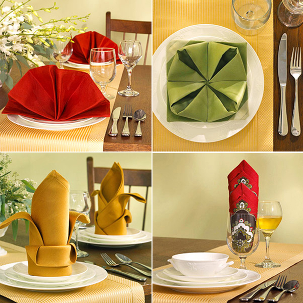 shaped-napkins-step-by-step