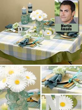 summer-table-art-by-profi1