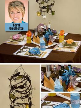 summer-table-art-by-profi3