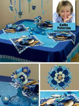 summer-table-art-by-profi5