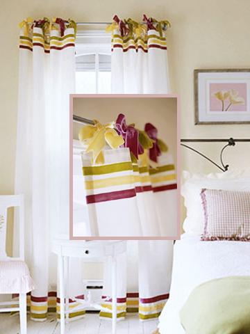 upgrade-curtains-summer-season