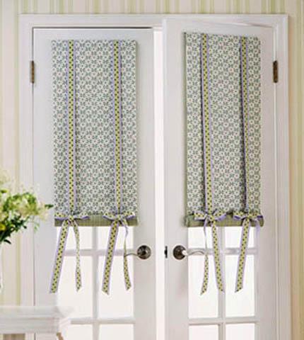 upgrade-curtains-summer-season2-1