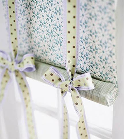 upgrade-curtains-summer-season2-2