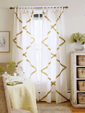 upgrade-curtains-summer-season3-1