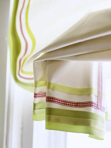 upgrade-curtains-summer-season5-2
