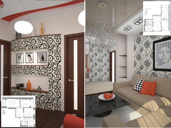 apartment58