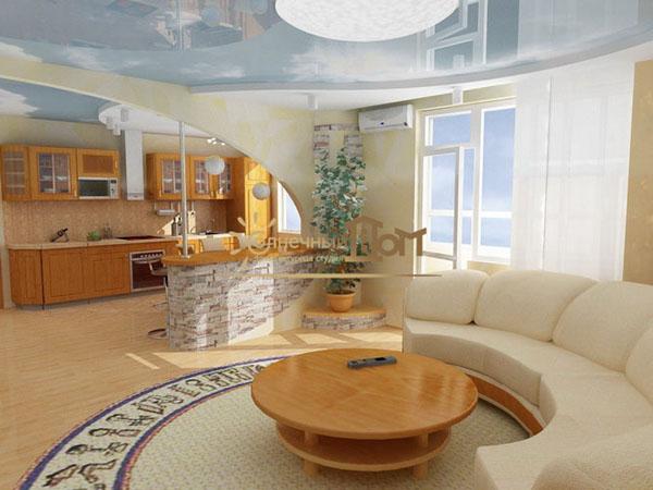 apartment59