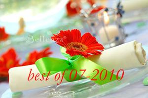 best10-napkin-creative-ideas