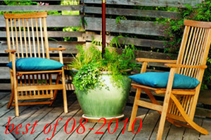 best11-garden-furniture