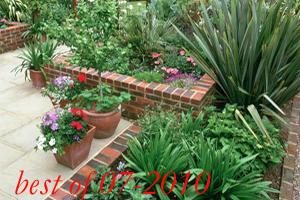 best12-wonderful-nooks-in-garden