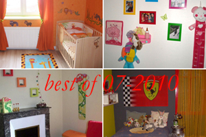 best3-french-kidsroom-in-bright-color