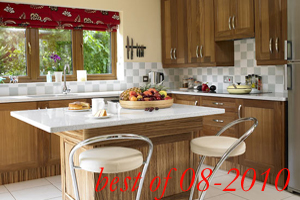 best3-wood-kitchen-style-p1-modern