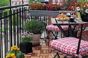 best4-beautiful-balcony-ideas