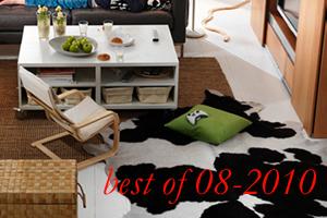 best4-ikea-2011-livingroom