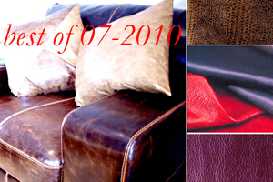 best5-leather-furniture