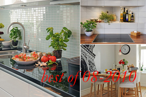 best5-sweden-kitchen