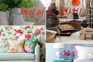 best7-master-decoration-by-margot