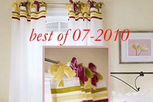 best8-upgrade-curtains-summer-season