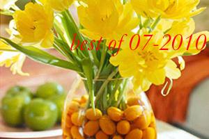 best9-fruit-flowers-centerpiece