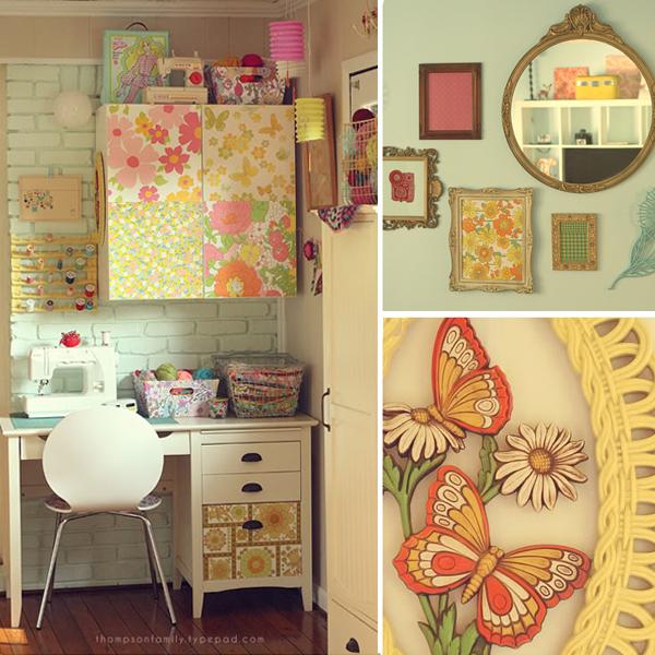 craft-room-inspire-tour