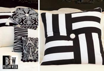 DIY-french-pillow1a