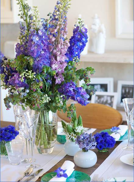 flowers-on-table-new-ideas
