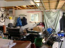 garage-storage-before-n-after1-1