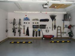 garage-storage-before-n-after2-2