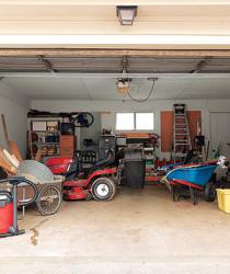 garage-storage-before-n-after3-1