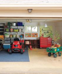 garage-storage-before-n-after3-2