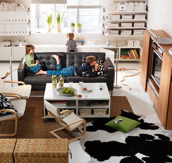 ikea-2011-livingroom