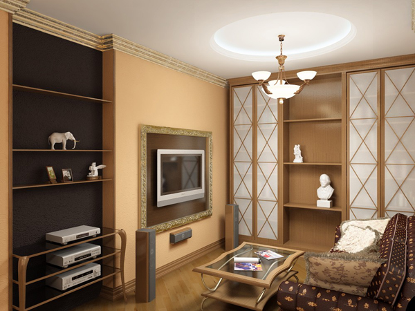 project56-tv-in-traditional-interiors