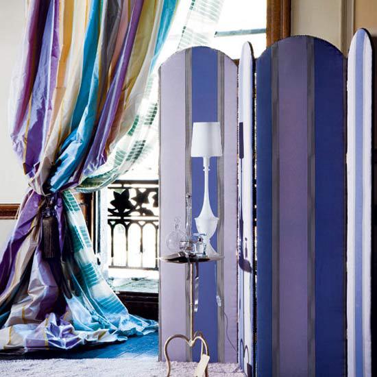 quick-accent-in-bedroom-beautiful-benefit