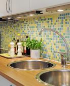 sweden-kitchen-12story